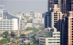 معاون وزیر راه و شهرسازی خبرداد: ۲۰ درصد مجموع تسهیلات بانکی باید به بخش مسکن اختصاص یابد