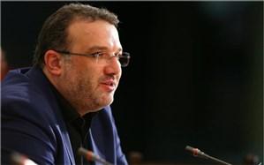 موسوی: برخوردهای قهری با مسائل فرهنگی نسل جوان را از ارزشها دلزده کرده است