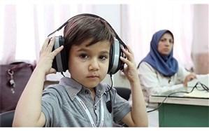 ارزیابی شاخص های سلامت 20 هزار نوآموز در آذربایجان غربی
