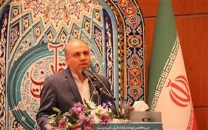 قرآن کریم برای همه پدیده های اجتماعی برنامه و راهکار دارد