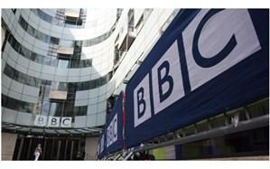 تکذیب حضور دائمی خبرنگار بیبیسی در ایران: توافقی در کار نیست