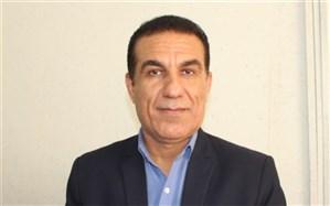 رئیس اداره آموزش متوسطه دوره دوم نظری آموزش و پرورش استان بوشهر منصوب شد