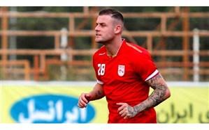 قرارداد استوکس با باشگاه ترکیهای غیر قانونی است