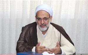 زندانیان مهریه باید ظرف دو هفته تعیین تکلیف شوند