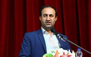 سعید طاهری: ایجاد نظام ائتلافی به عنوان یکی از ظرفیتهای طرح نماد دارای اهمیت است