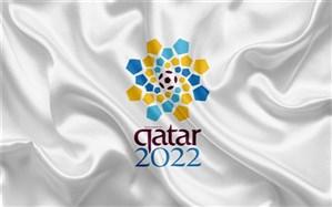 انتخابی جام جهانی در قاره آمریکای شمالی به تعویق افتاد