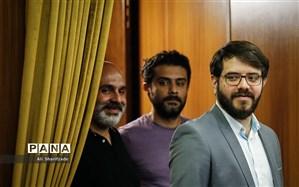 آیا دولت به بهانه سریال «گاندو»  صداوسیما را تحریم مالی کردهاست