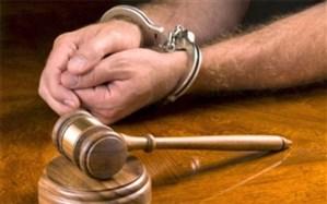 دستگیری 4 سارق حرفه ای در تبریز