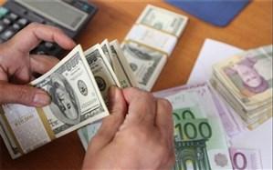  تثبیت نرخ در بازار ارز