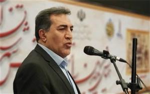 مدیرکل آموزش و پرورش فارس: سند تحول بنیادین، تبلور رهنمودهای رهبری است