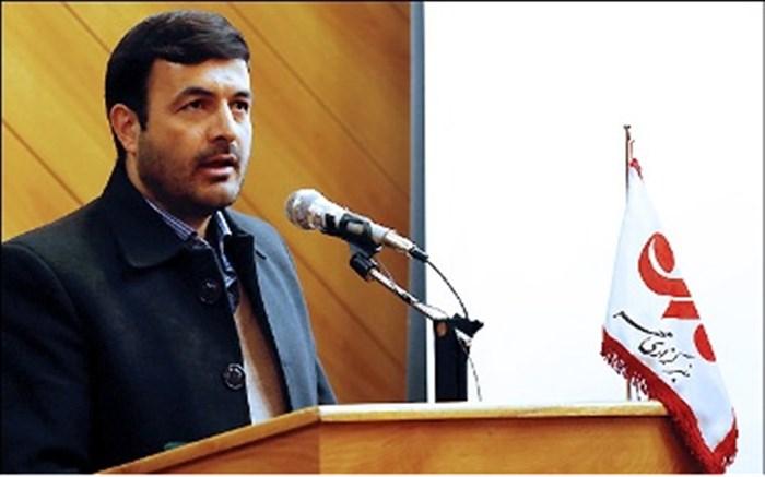 حسین قراباغی