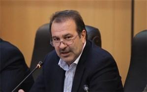 استاندار فارس: اجرای فالیتهای آبخیزداری و حفاظت آب و خاک از اولویت های مهم دولت تدبیر و امید است
