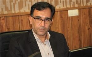 فضاهای آموزشی و پرورشی در فارس، شناسنامه پدافند و ایمنی  کسب میکنند