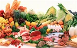 مهمترین ترکیبات غذایی سرطانزا و ضدسرطان