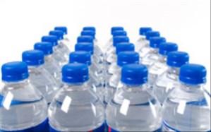 استفاده از محصولات پلاستیکی برای زنان خطرناکتر است