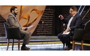 تابش: محمدرضا خاتمی گفت ناراحتم آن حرفها را درباره انتخابات ۸۸ زدم