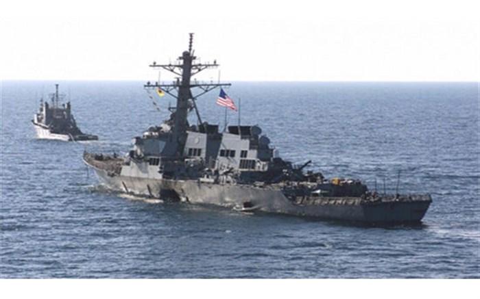 سی ان ان: متحدان آمریکا از طرح جدید واشنگتن علیه تهران حمایت نکردند