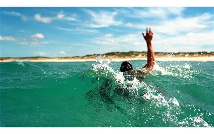 چگونه «جریان شکافنده» در دریای خزر قربانی میگیرد