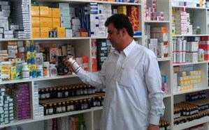 36 درصد ایرانیها خود درمانی میکنند