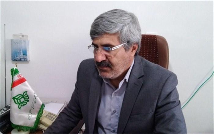 احمد عبدالهی