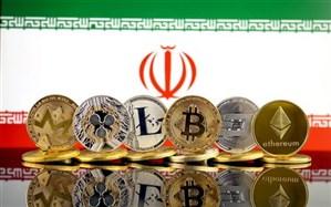 منافع ایجاد رمزارز اسلامی