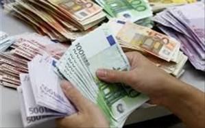 یک میلیارد یورو ارز دولتی گم شده است