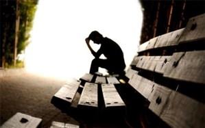 استرس، عامل ۸۰ درصد بیماریهای جسم و روان