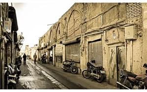 املاک اوقافی و قولنامهای مانعی در بازسازی بافتهای فرسوده پایتخت