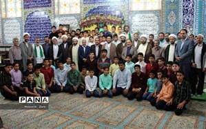 لزوم گسترش فرهنگ قرآنی در سطح جامعه
