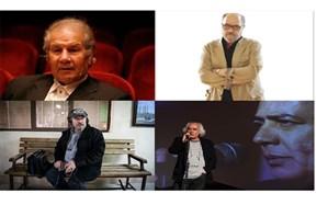 آیین بزرگداشت و نکوداشت های بیست و یکمین جشن بزرگ سینمای ایران در ایوان شمس  برگزار می شود