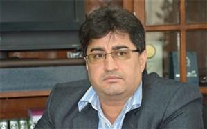 سرپرست معاونت توسعه مدیریت و پشتیبانی اداره کل آموزش و پرورش استان بوشهر منصوب شد