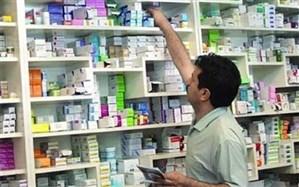 دلایل وجود تفاوت قیمت برخی داروها در داروخانهها اعلام شد