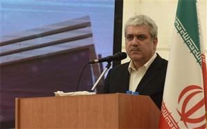 معاون علمی و فناوری رئیس جمهور : ایران برای مقابله با تحریمهای حوزه بیوتکنولوژی برنامه خاص دارد