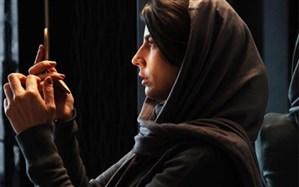 اکران و نقد و بررسی فیلم «رگ خواب» در حوزه هنری