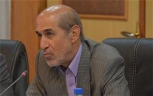 دشتی و تنگستان بیشترین مدارس تخریبی استان بوشهر را دارند