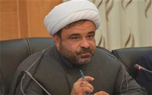 راهکارهای افزایش رفاه فرهنگیان استان بوشهر ارائه شود