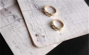 فرماندار مرند اعلام کرد: ثبت  ۱۲۰ فقره طلاق در مرند در سه ماهه نخست سال