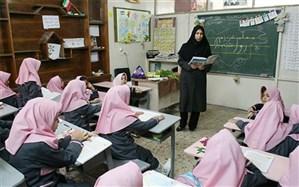 مدیر کل آموزش و پرورش استان : 1200 معلم در سال تحصیلی جدید جذب آموزش و پرورش آذربایجان شرقی می شوند