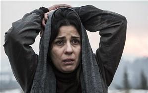 سارا بهرامی بهترین بازیگر جشنواره فیلم مالزی برای «دارکوب»
