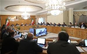 تشکیل شورای توسعه سواحل مکران تصویب شد