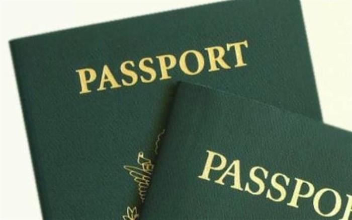 سخنگوی کمیسیون امور داخلی کشور و شوراها گفت: افراد دوتابعیتی یا با تابعیت مضاعف و یا دارای اجازه اقامت دائم در کشور های خارجی نمی توانند برای کاندیداتوری در انتخابات مجلس ثبت نام کنند.