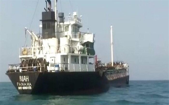 کشتی ریاح