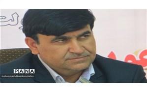 طرح جامع انتخابات شرق استان تدوین شده است