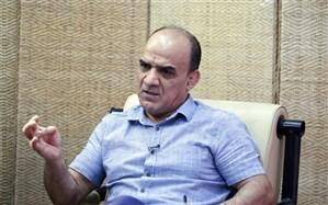 پشت پرده استعفای سرمربی تیم ملی کشتی آزاد امید ایران از زبان متهم شماره یک علت استعفا