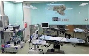بیمارستان شهید جلیل یاسوج به عنوان  بزرگترین مرکز ناباروری استان  کهگیلویه و بویراحمد تجهیز و  آماده سازی می شود