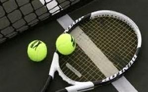 درخشش تنیسورهای ارومیهای در مسابقات تنیس ردههای سنی کشور