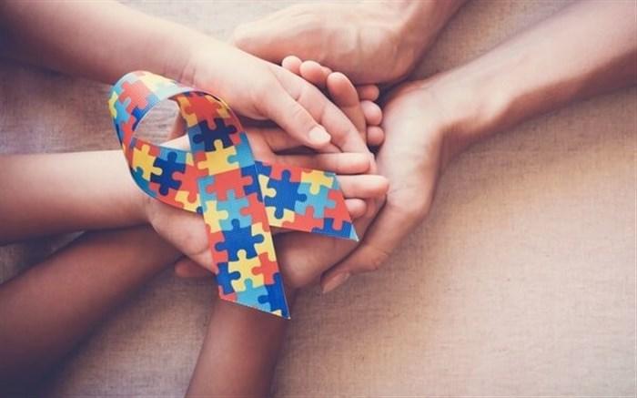 اختلال اوتیسم
