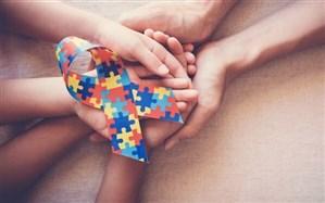 """درباره اختلال ویرانگر """"اوتیسم"""" چه میدانیم؟"""