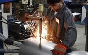 آموزشگاه آزاد فنی و حرفه ای در خراسان جنوبی افتتاح شد