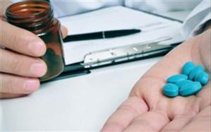 ورود نمایندگان به ماجرای داروی سرطانزای لوزارتان + ویدئو